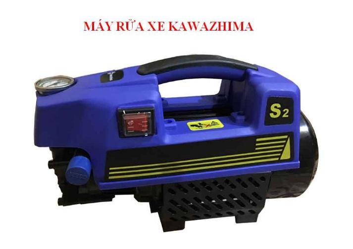 May-phun-rua-Kawazhima-1500W