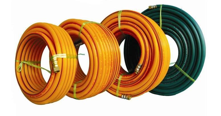 Sử dụng nhiều đoạn dây ống nối khiến máy khó lên nước