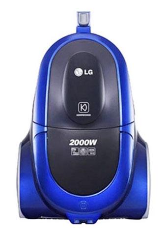 Máy hút bụi LG VK53202NNAM 1.5L