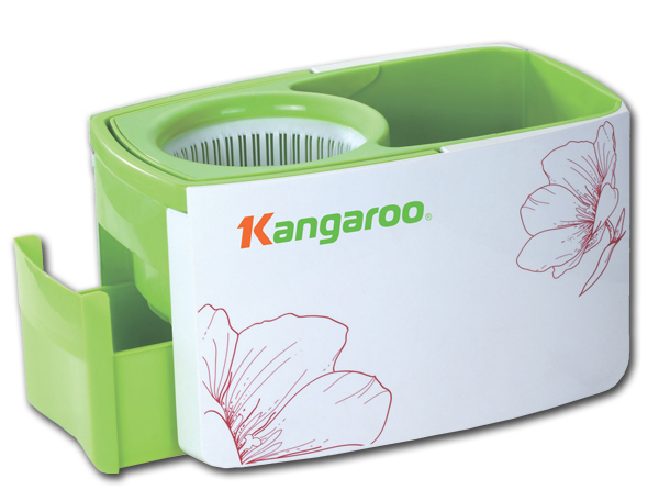 Cây lau nhà Kangaroo
