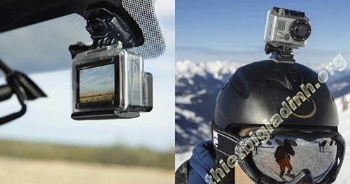 camera-hanh-trinh-xe-may-gan-mu-bao-hiem-ghi-lai-hinh-anh-ro-net