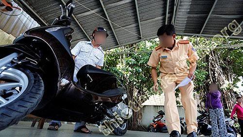 mua-xe-may-khong-giay-to-can-phai-kiem-tra