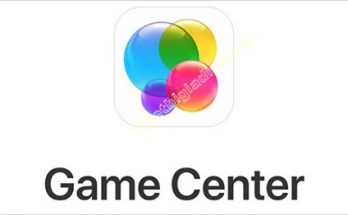 dang-nhap-game-center-1