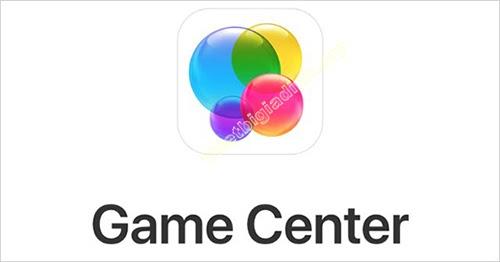 dang-nhap-game-center-1