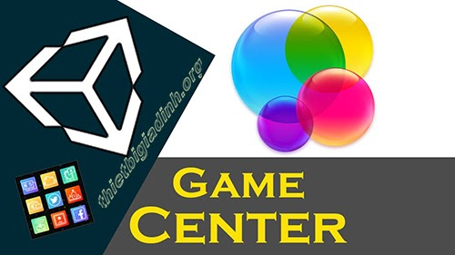 dang-nhap-game-center-4
