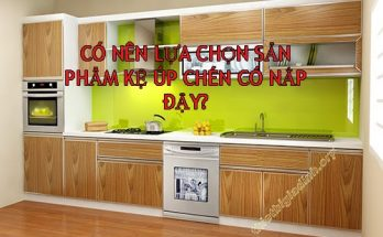 ke-up-chen-co-nap-day-inox-1