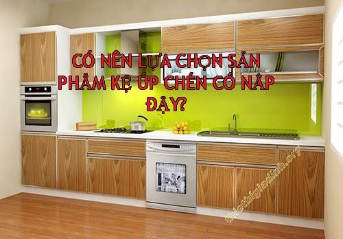 ke-up-chen-co-nap-day-inox-1