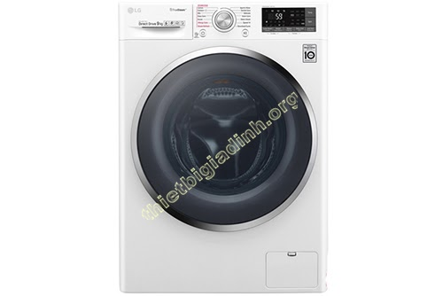 may-giat-lg-9kg-fc1409s2w-1
