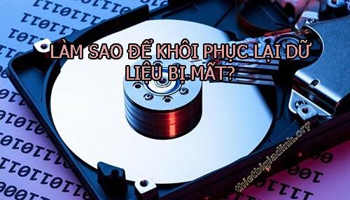 phan-mem-khoi-phuc-du-lieu-usb-mien-phi-1