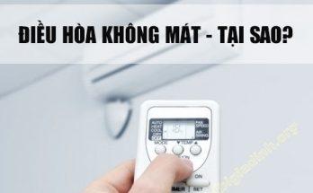 tai-sao-dieu-hoa-khong-mat-1