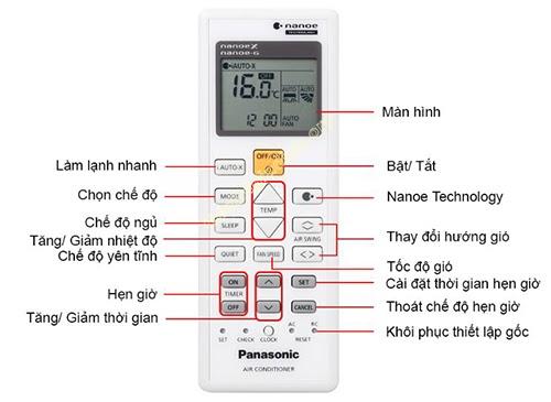 tat-nut-Timer-tren-dieu-hoa-Panasonic-3