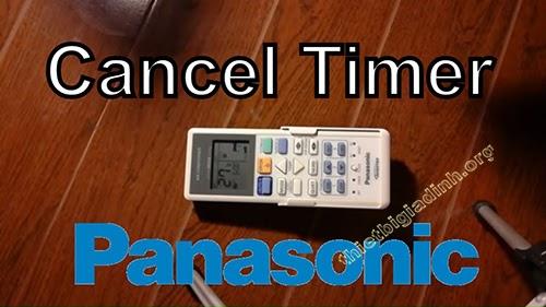tat-nut-Timer-tren-dieu-hoa-Panasonic-5