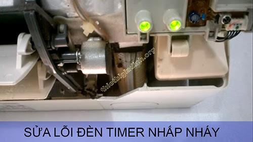 tat-nut-Timer-tren-dieu-hoa-Panasonic-6