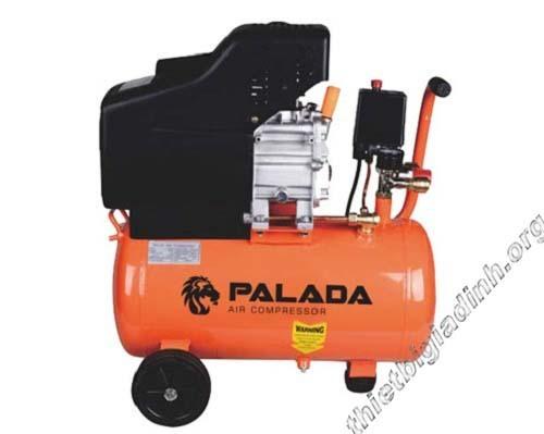Chọn máy nén khí mini 220V cho gia đình
