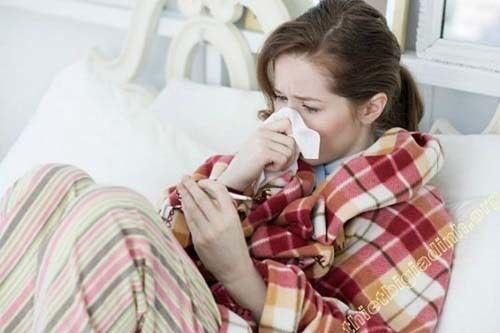 Độ ẩm không khí ảnh hưởng như thế nào đến sức khỏe đời sống con người?