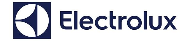 Elextrolux thương hiệu đa quốc gia