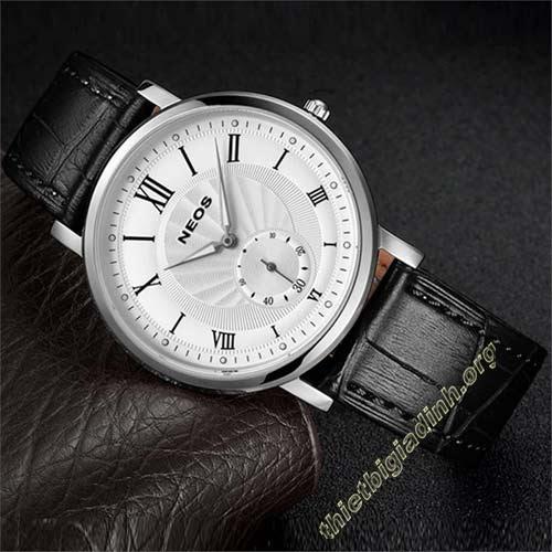 Đồng hồ Neos giá bao nhiêu