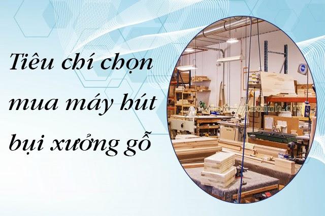 may-hut-bui-xuong-go-3