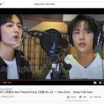 cach-tai-video-lay-phu-de-tren-youtube-1