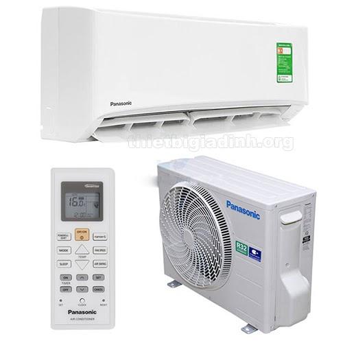 Máy lạnh 1.5 ngựa tiêu thụ bao nhiêu điện