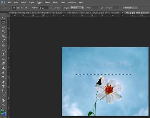 nhung-cach-cat-chu-trong-photoshop-10