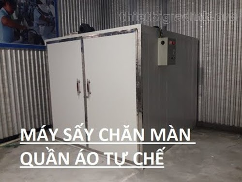 tu-che-may-say-quan-ao-4