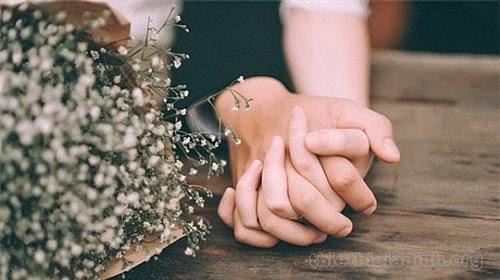 nam thiên bình trong tình yêu