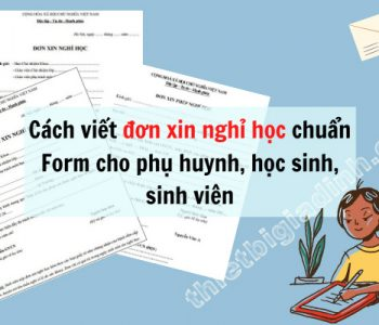 cach-viet-don-xin-nghi-hoc