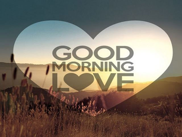 lời chúc ngày mới cho người yêu